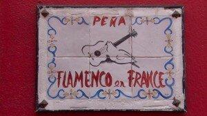 flamenco-img3