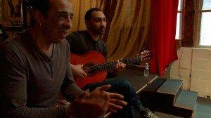 flamenco-img8