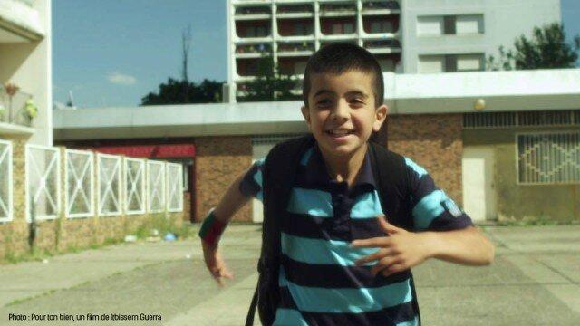 Le cinéma du Maghreb et du Moyen-Orient s'installe en Seine-Saint-Denis