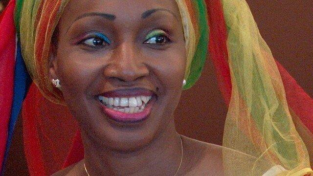 Montreuil : les femmes dynamiques de la diaspora africaine